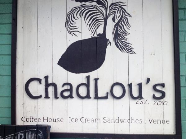 ChadLou's