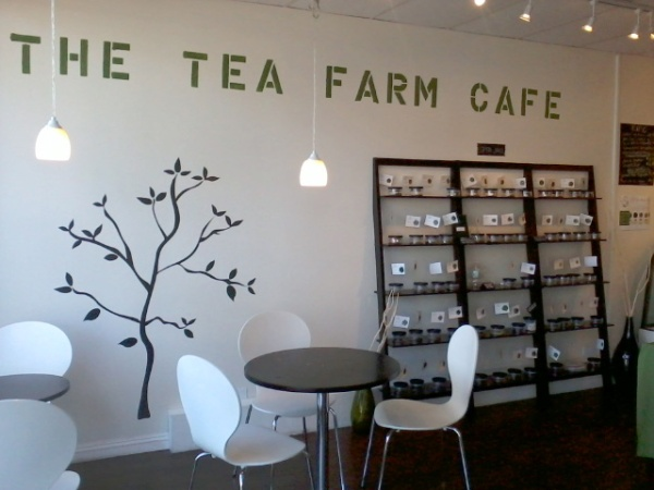 the-tea-farm