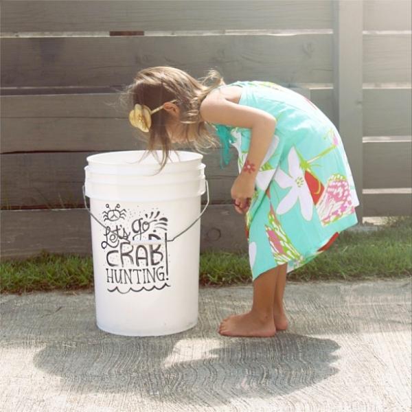 crab_bucket