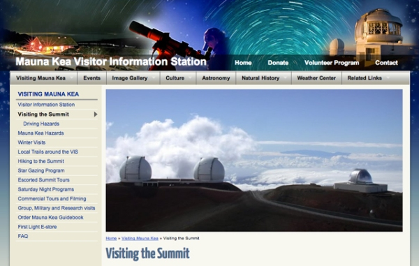 Mauna-Kea-Visitors-Center